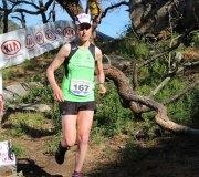 170507-trail-brazo-recorrido-28km-rc-163