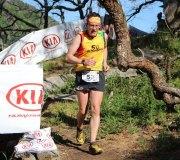 170507-trail-brazo-recorrido-28km-rc-166