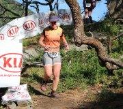 170507-trail-brazo-recorrido-28km-rc-168