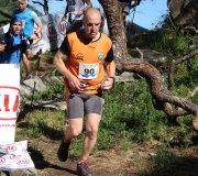 170507-trail-brazo-recorrido-28km-rc-172
