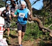 170507-trail-brazo-recorrido-28km-rc-174