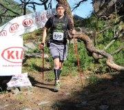 170507-trail-brazo-recorrido-28km-rc-176
