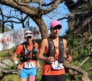 170507-trail-brazo-recorrido-28km-rc-178