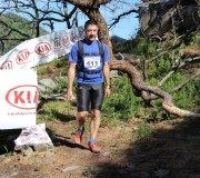170507-trail-brazo-recorrido-28km-rc-181