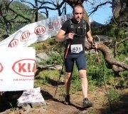 170507-trail-brazo-recorrido-28km-rc-184