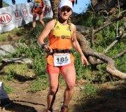 170507-trail-brazo-recorrido-28km-rc-187