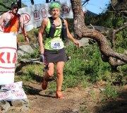170507-trail-brazo-recorrido-28km-rc-190