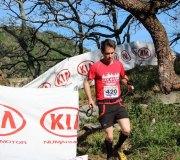 170507-trail-brazo-recorrido-28km-rc-194