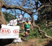 170507-trail-brazo-recorrido-28km-rc-198