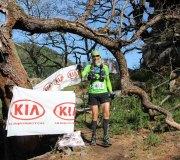 170507-trail-brazo-recorrido-28km-rc-202