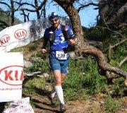 170507-trail-brazo-recorrido-28km-rc-203