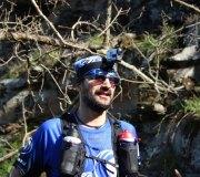 170507-trail-brazo-recorrido-28km-rc-204