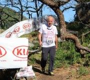 170507-trail-brazo-recorrido-28km-rc-207