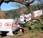 170507-trail-brazo-recorrido-28km-rc-209