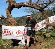170507-trail-brazo-recorrido-28km-rc-210