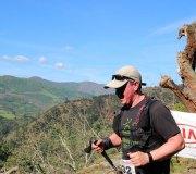 170507-trail-brazo-recorrido-28km-rc-211