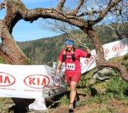 170507-trail-brazo-recorrido-28km-rc-214
