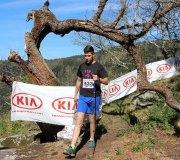 170507-trail-brazo-recorrido-28km-rc-215