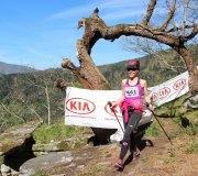 170507-trail-brazo-recorrido-28km-rc-218
