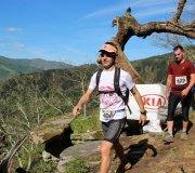170507-trail-brazo-recorrido-28km-rc-221