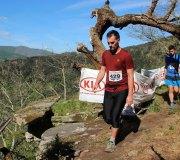 170507-trail-brazo-recorrido-28km-rc-222