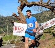170507-trail-brazo-recorrido-28km-rc-223
