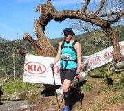 170507-trail-brazo-recorrido-28km-rc-226