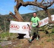 170507-trail-brazo-recorrido-28km-rc-229