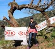 170507-trail-brazo-recorrido-28km-rc-232