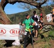 170507-trail-brazo-recorrido-28km-rc-233