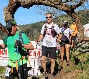 170507-trail-brazo-recorrido-28km-rc-234