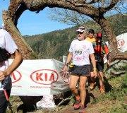 170507-trail-brazo-recorrido-28km-rc-235