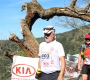 170507-trail-brazo-recorrido-28km-rc-236