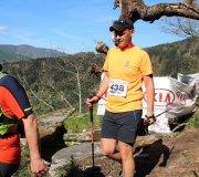 170507-trail-brazo-recorrido-28km-rc-239