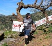 170507-trail-brazo-recorrido-28km-rc-242
