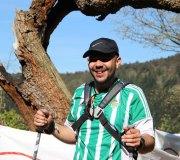 170507-trail-brazo-recorrido-28km-rc-244