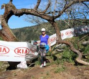 170507-trail-brazo-recorrido-28km-rc-250