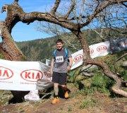 170507-trail-brazo-recorrido-28km-rc-252