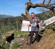170507-trail-brazo-recorrido-28km-rc-254
