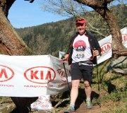 170507-trail-brazo-recorrido-28km-rc-256