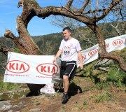 170507-trail-brazo-recorrido-28km-rc-257