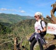 170507-trail-brazo-recorrido-28km-rc-260