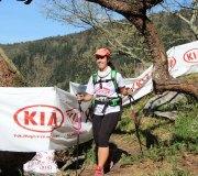 170507-trail-brazo-recorrido-28km-rc-263