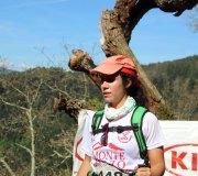 170507-trail-brazo-recorrido-28km-rc-264