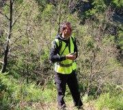 170507-trail-brazo-recorrido-28km-rc-267