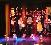 170616-san-juan-pregon-de-fiestas-001