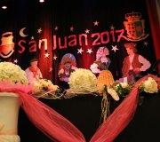 170616-san-juan-pregon-de-fiestas-002