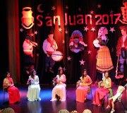 170616-san-juan-pregon-de-fiestas-021