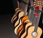 170621-san-juan-concierto-escuela-musica-003