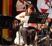 170621-san-juan-concierto-escuela-musica-005